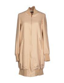 VERONIQUE BRANQUINHO - Full-length jacket