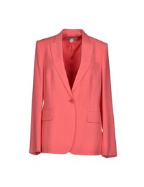 STELLA McCARTNEY - Blazer