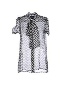 MARCO BOLOGNA - Shirt