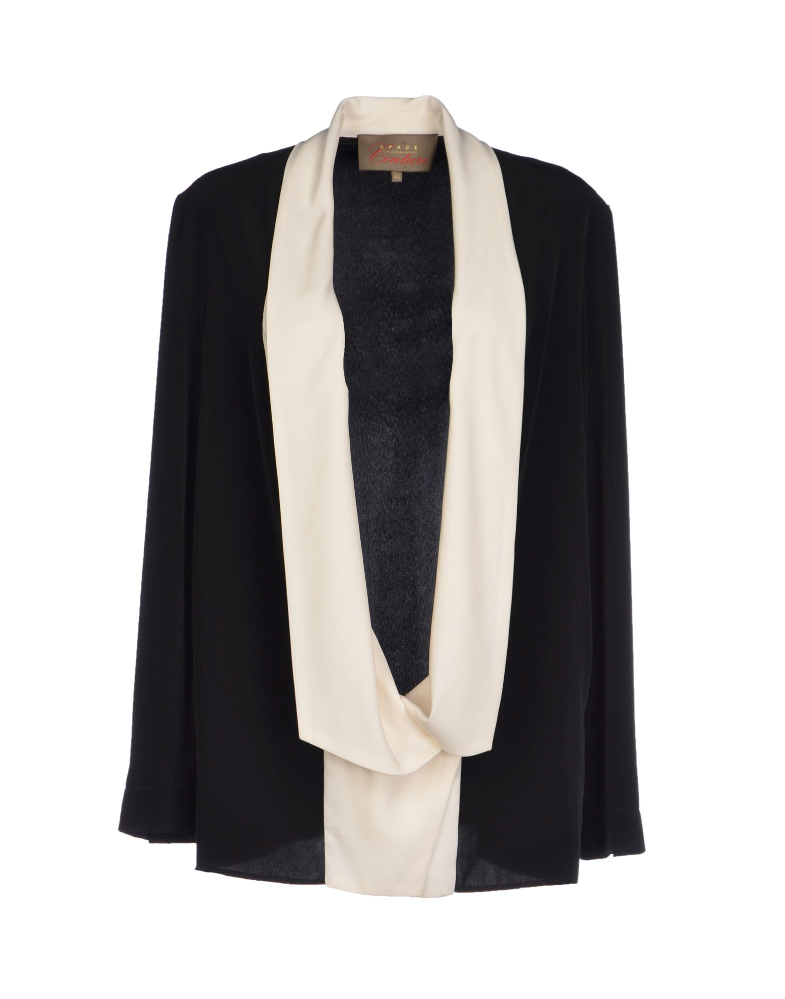 Space Style Concept Blazer   Women Space Style Concept    41507803