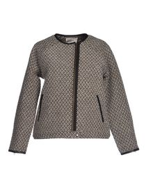 LEON & HARPER - Jacket