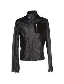 BAD SPIRIT - Jacket