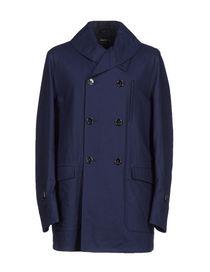 PORTS 1961 - Full-length jacket