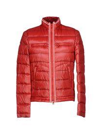 HUSKY - Down jacket
