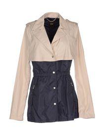HUSKY - Full-length jacket