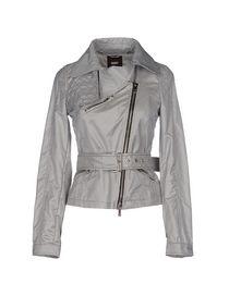 HUSKY - Biker jacket