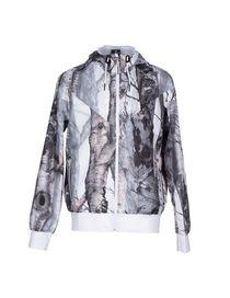 PUMA - Jacket