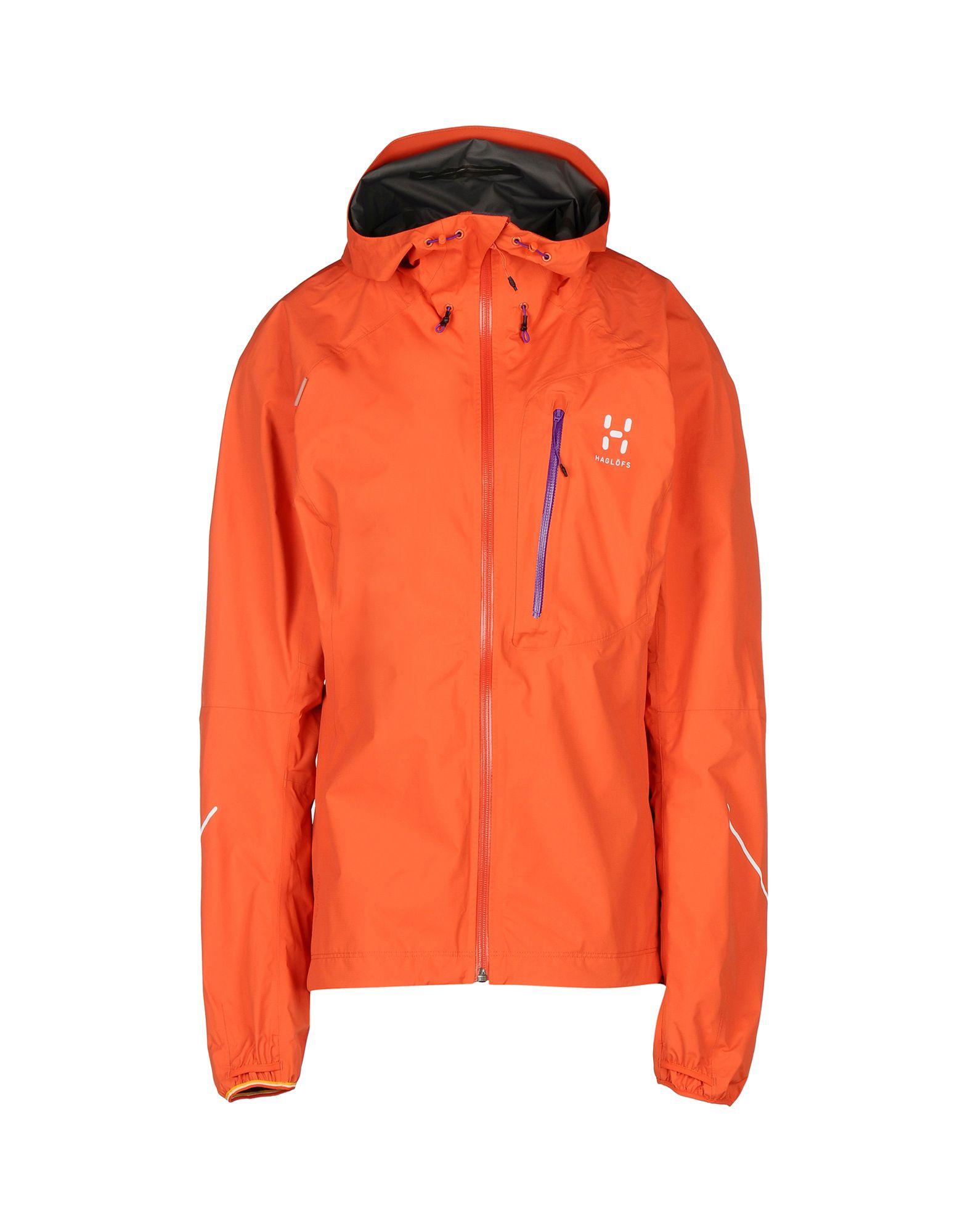 Haglöfs Paclite Homme Goretex Blouson Jacket Iii Lim nwOX08kP