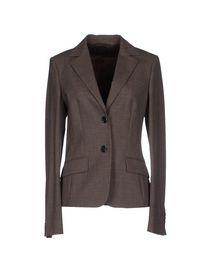 Hugo Boss Women - shop online shirts, skirts, jackets and more at