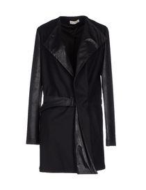 ALYSI - Coat