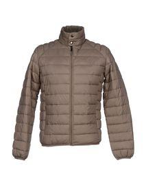 DAMA - Jacket