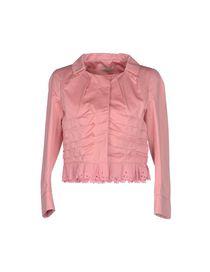NINA RICCI - Jacket