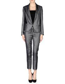 MAURO GRIFONI - Women's suit