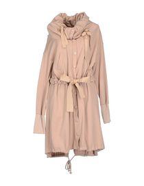 ROSA CLANDESTINO - Full-length jacket