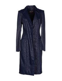 GATTINONI - Full-length jacket