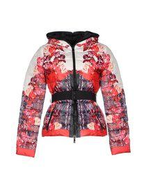 PINKO BLACK - Down jacket
