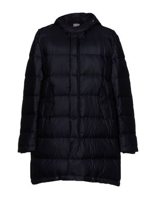 COSTUME NEMUTSO - Down jacket
