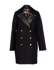 MATTHEW WILLIAMSON - Coat