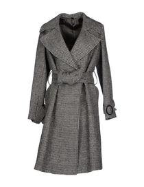 TONELLO - Coat