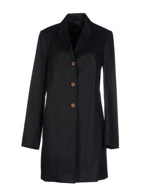 MARELLA - Full-length jacket