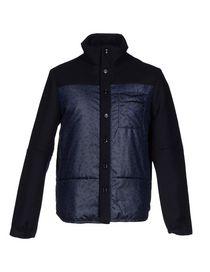 MAURO GRIFONI - Jacket