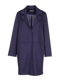 ANGELA MELE MILANO - Full-length jacket