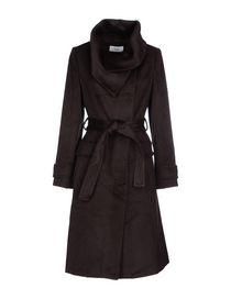 BGN - Coat