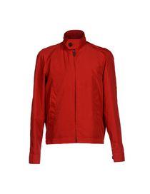 BURBERRY LONDON - Jacket