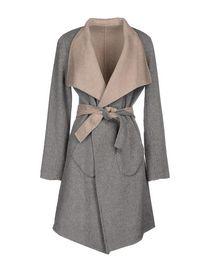 BGN - Full-length jacket