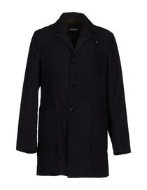 ALLEGRI - Coat