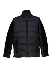 MICHAEL KORS - Down jacket