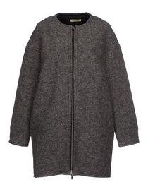 NO-NÀ - Full-length jacket