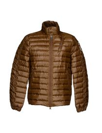 CLUB DES SPORTS - Down jacket