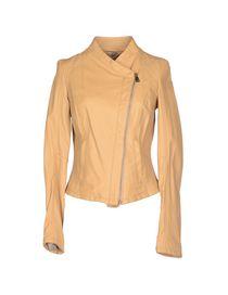 SISTE' S - Biker jacket