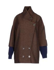JC de CASTELBAJAC - Coat
