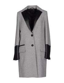 KARL LAGERFELD - Cappotto
