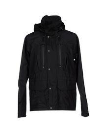RALPH LAUREN BLACK LABEL - Jacket