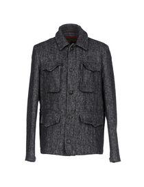 FUTURO - Jacket