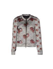 MARCO BOLOGNA - Jacket