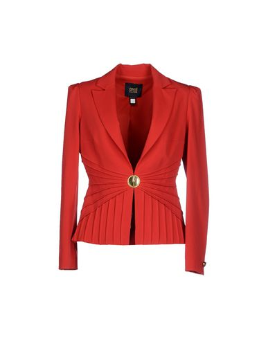 Sweater Blazer Women