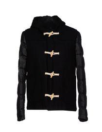 DANIELE ALESSANDRINI - Down jacket