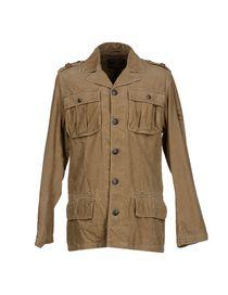 POLO JEANS COMPANY - Jacket