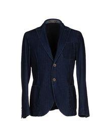 FUTURO - Denim jacket