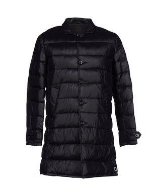OFFICINA 36 - Down jacket