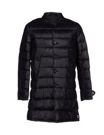 OFFICINA 36 - Down jacket