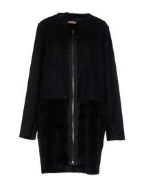 MAESTA - Full-length jacket