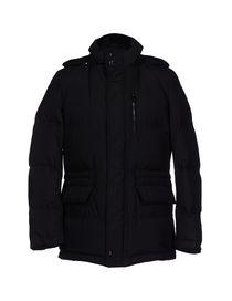 SCHNEIDERS - Down jacket