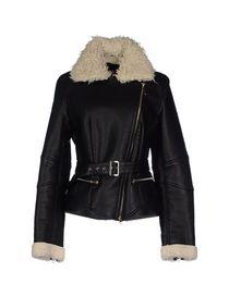 TOY G. - Jacket