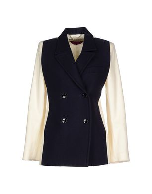 PAUL SMITH - Coat