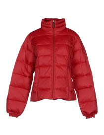 CALVIN KLEIN JEANS - Down jacket